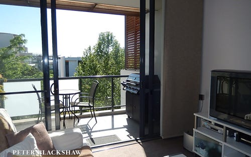146/25 Wentworth Avenue, Kingston ACT 2604