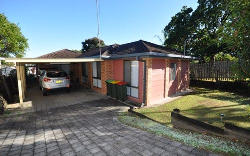 24 Lees Avenue, Casino NSW 2470