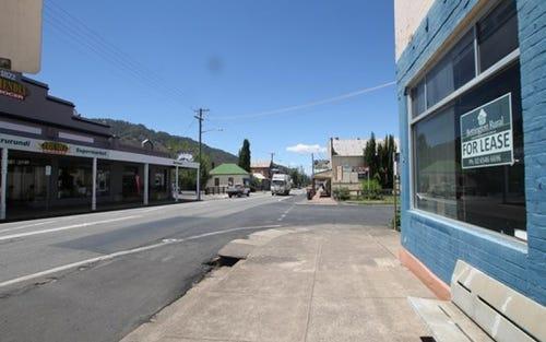 3/69 Mayne Street, Murrurundi NSW