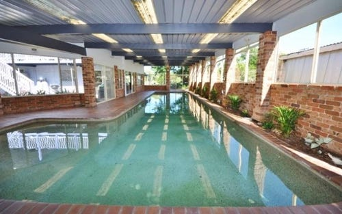 7 Grevillea Avenue, Bonville NSW 2441