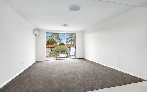 33/51 Bonnyrigg Avenue, Bonnyrigg NSW