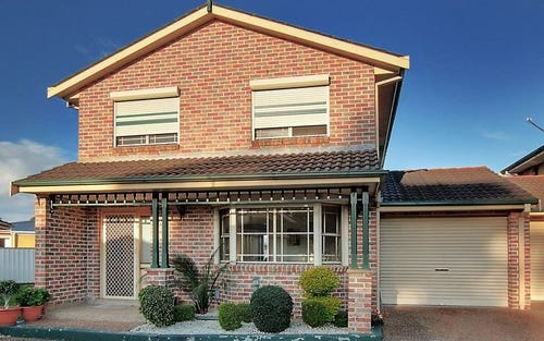 4/5-6 Leah Close, Smithfield NSW