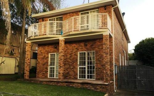 44 Hugh Street, Belmore NSW