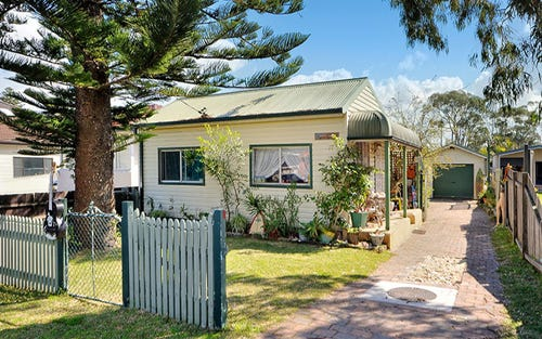 77 Bridges Street, Kurnell NSW 2231