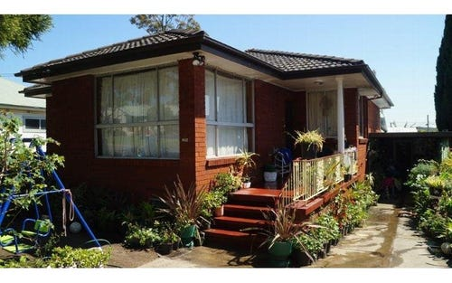 Address available on request, Argenton NSW 2284