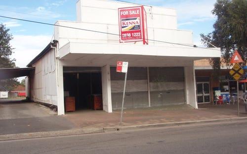 32 Garfield Road East, Riverstone NSW 2765