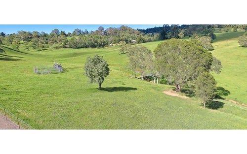 12 Bowen Mountain Road, Grose Vale NSW 2753