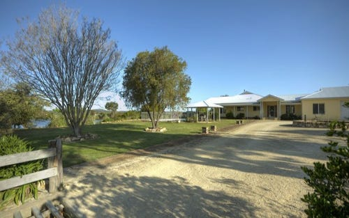 458 Stoney Creek Road, Redbank NSW 2446