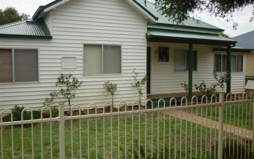 162 Warren Road, Gilgandra NSW 2827