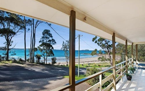 29 Wimbie Street, Surf Beach NSW 2536