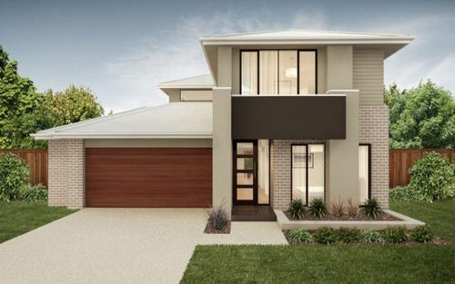 Lot: 363 Olive Hill Drive, Cobbitty NSW 2570