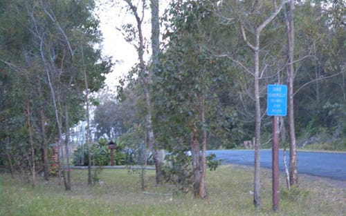 Lot 128, 71 Coomba Road, Coomba Park NSW 2428