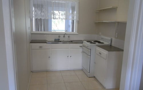 Address available on request, Mullaway NSW