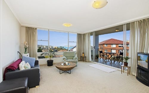 2D/1 George Street, Manly NSW