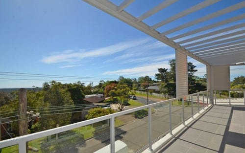 5/25-29 Turner Road, Berowra Heights NSW 2082