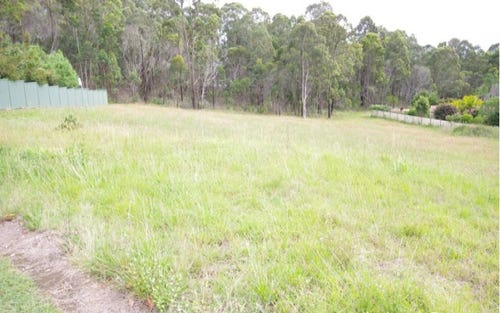 Lot 182 Allumba Close, Taree NSW 2430