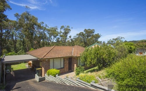68 Hayden Brook Road, Booragul NSW