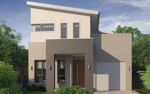 Lot 117, 151 Crown Street, Riverstone NSW 2765