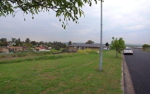 168 Queen Street, Muswellbrook NSW 2333