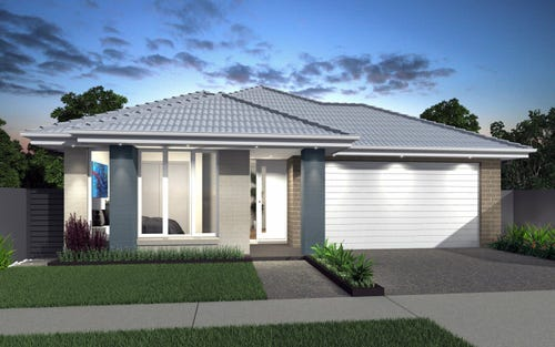 Lot 3202 McKeachie Drive, Aberglasslyn NSW 2320