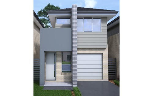 Lot 4 Proposed Road | North Park, Schofields NSW 2762