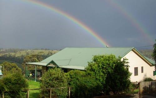 91 McKanes Falls Road, South Bowenfels NSW 2790