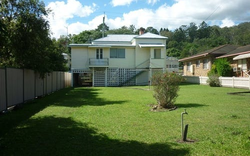62 Groom Street, Kyogle NSW 2474
