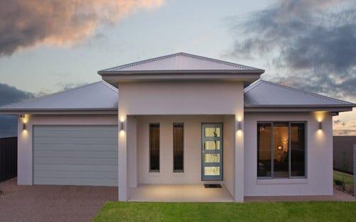 Lot 323 Booyong Avenue SPRINGFIELD RISE, Ulladulla NSW 2539