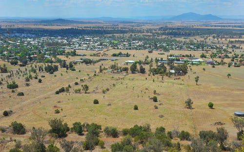 229 Stock Road, Gunnedah NSW 2380