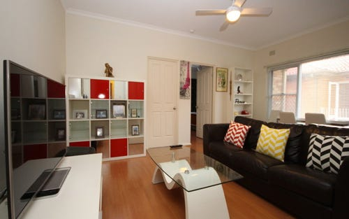 9/46 Queens Road, Brighton Le Sands NSW