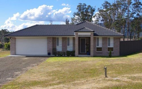 38a Moonlight Crt, Gloucester NSW 2422