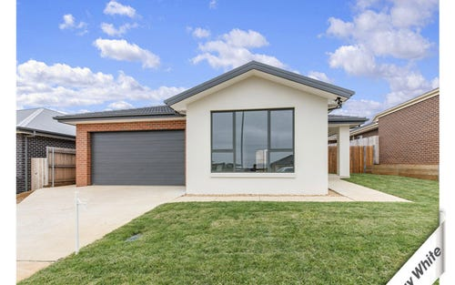 42 Adventure Street, Harrison ACT 2914
