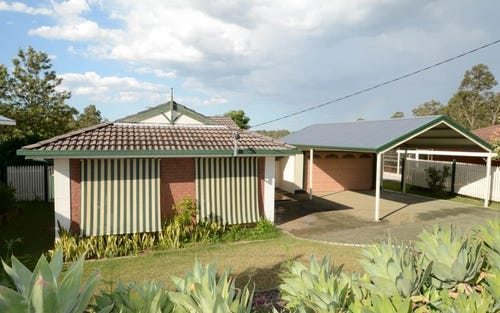 7 Thomas Street, North Rothbury NSW 2335