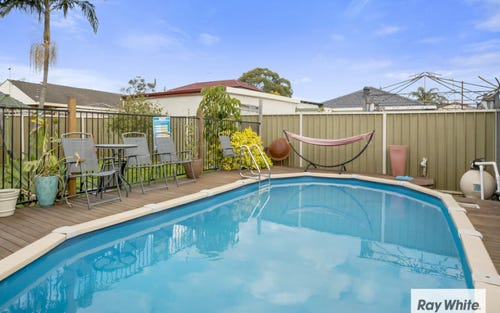 16 Medley Ave, Liverpool NSW