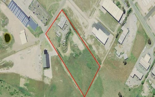 Lot 2 Old Dairy Close, Moss Vale NSW 2577