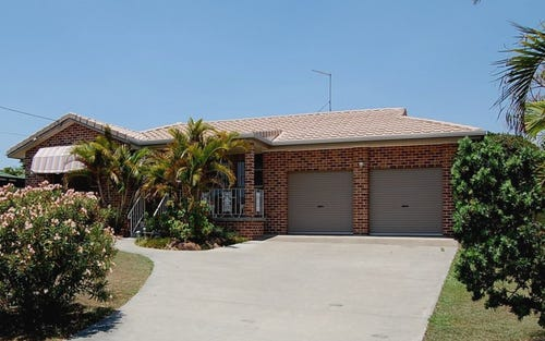3 Camaroo Close, Casino NSW 2470