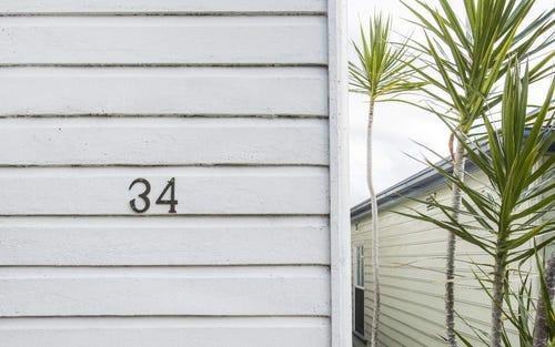 34 Through Street, South Grafton NSW 2460