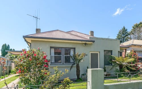 91 Franklin Road, Bletchington NSW 2800