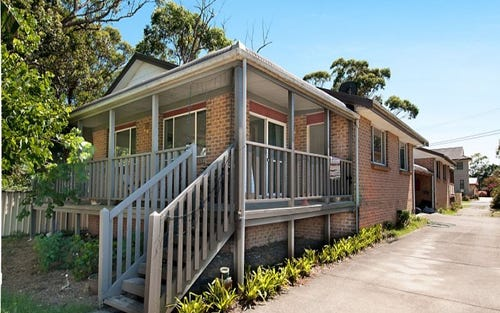 15 Sorrento Road, Empire Bay NSW 2257