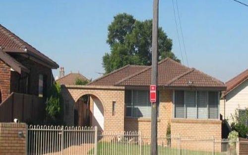 142A Railway Terrace, Merrylands NSW