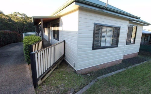 42 Fifth Street, Seahampton NSW 2286
