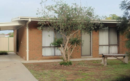 2-43 Kamarooka Street, Barooga NSW
