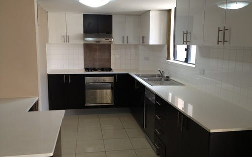 Address available on request, Homebush West NSW