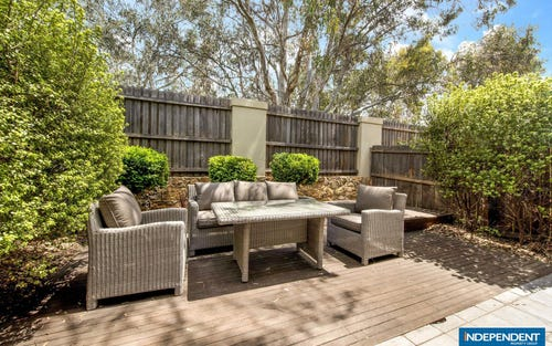 14/36 Morell Close, Belconnen ACT 2617