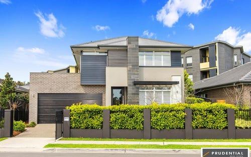 142 Townson Avenue, Minto NSW 2566