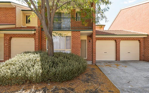 6/174 Clive Steele Avenue, Monash ACT