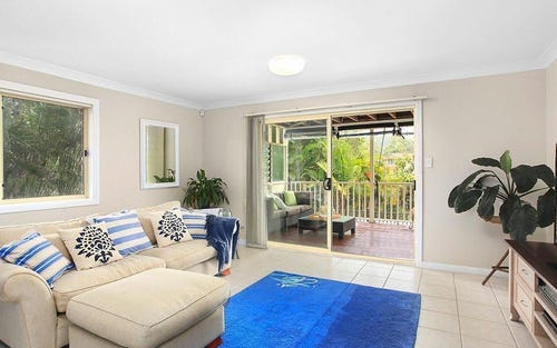 20 Richmond Drive, Terrigal NSW 2260
