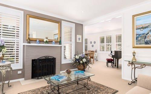21 Elizabeth Street, Burradoo NSW 2576