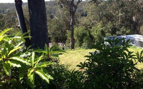 10 Nelligen Place, Nelligen NSW 2536