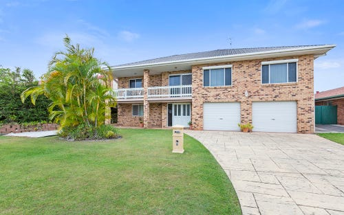 6 Links Street, Banora Point NSW 2486